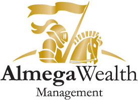 Almega Wealth